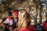 ©iancorless.com_Menorca2015-4322