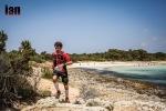 ©iancorless.com_Menorca2015-4353