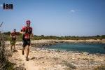 ©iancorless.com_Menorca2015-4549