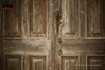 ©iancorless.com_Menorca2015-9879