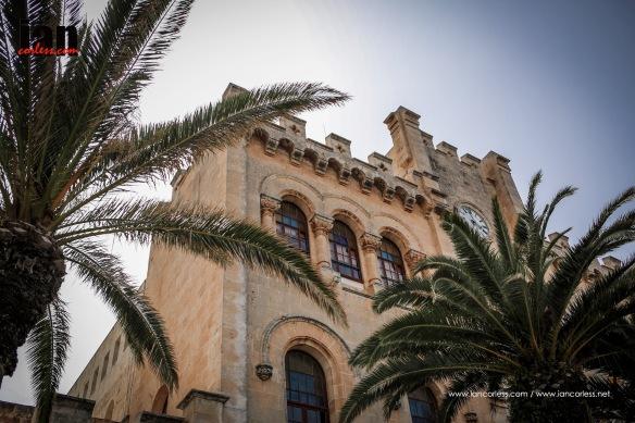 ©iancorless.com_Menorca2015-9894