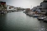 ©iancorless.com_Menorca2015-9907