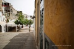 ©iancorless.com_Menorca2015-9930