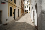 ©iancorless.com_Menorca2015-9936