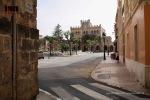 ©iancorless.com_Menorca2015-9939