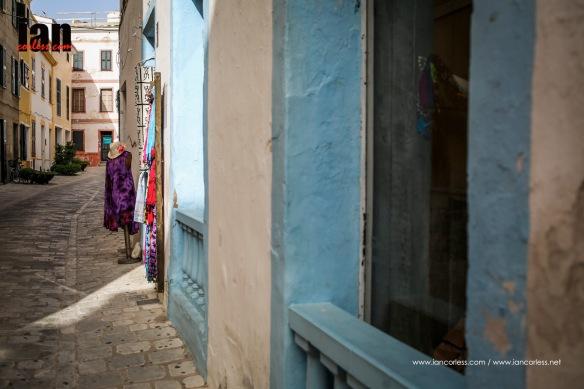 ©iancorless.com_Menorca2015-9942
