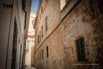 ©iancorless.com_Menorca2015-9979