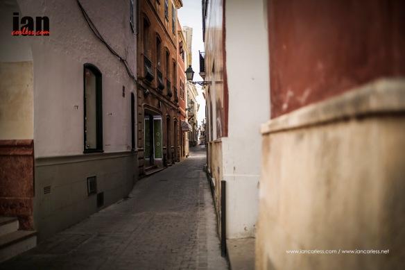 ©iancorless.com_Menorca2015-9986