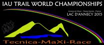 Logo_20WChp_202015_20v10_20fnoir_20v4