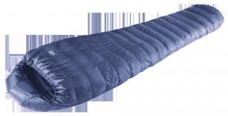PHDracer-sleeping-bag-26-4-15_med