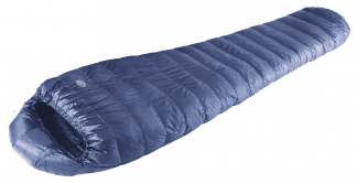 PHDracer-sleeping-bag-26-4-15_med