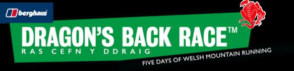 dragons-back-race