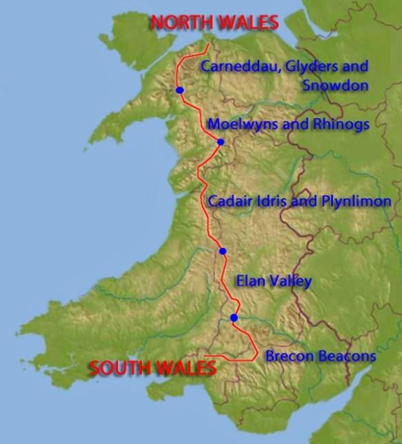 General-Wales-Map-v2