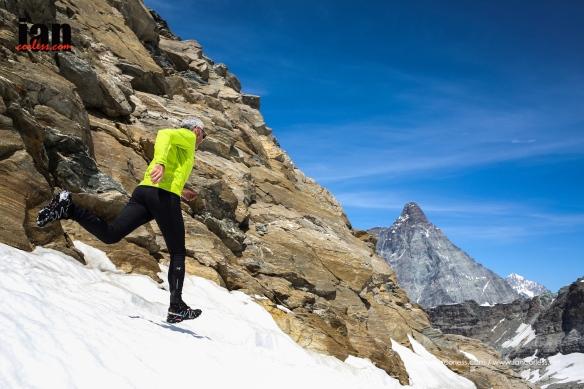 ©iancorless.com_Matterhorn2015-0893
