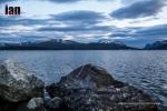 ©iancorless.com_Tromso2015-3550