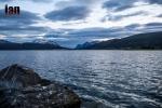 ©iancorless.com_Tromso2015-3552