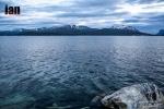 ©iancorless.com_Tromso2015-3564