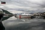 ©iancorless.com_Tromso2015-3662