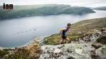 ©iancorless.com_Tromso2015-3837