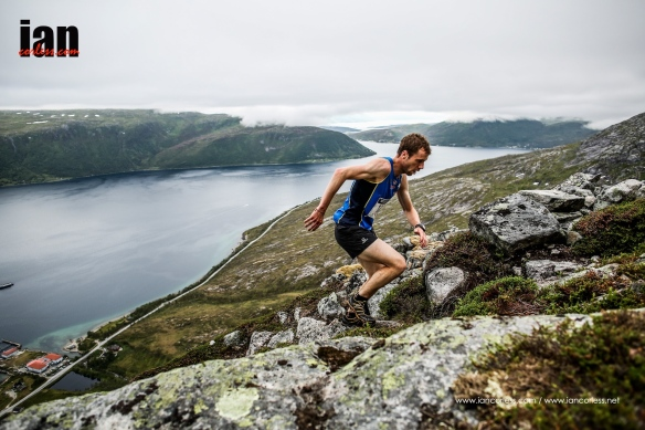 ©iancorless.com_Tromso2015-3844