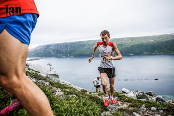 ©iancorless.com_Tromso2015-3886