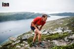 ©iancorless.com_Tromso2015-3981