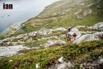 ©iancorless.com_Tromso2015-4082