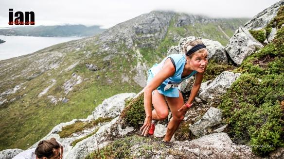 ©iancorless.com_Tromso2015-4102