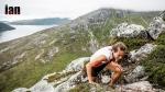 ©iancorless.com_Tromso2015-4109