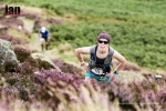 ©iancorless.com_TrailChase2015-3816