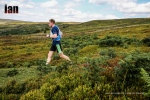 ©iancorless.com_TrailChase2015-7766