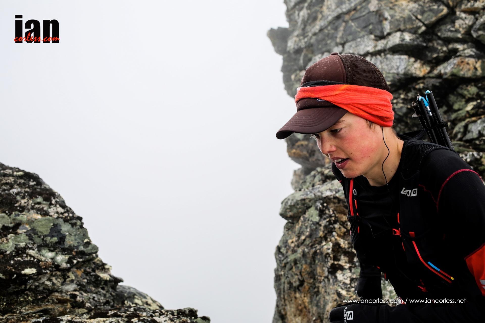 ©iancorless.com_Tromso2015-4836