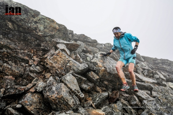 ©iancorless.com_Tromso2015-5129