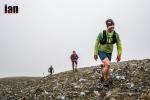 ©iancorless.com_Tromso2015-6092