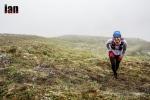 ©iancorless.com_Tromso2015-6327