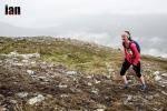 ©iancorless.com_Tromso2015-6374