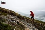 ©iancorless.com_Tromso2015-6410