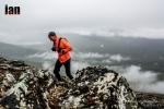 ©iancorless.com_Tromso2015-6455