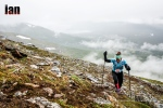 ©iancorless.com_Tromso2015-6496