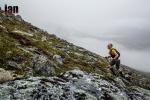 ©iancorless.com_Tromso2015-6646