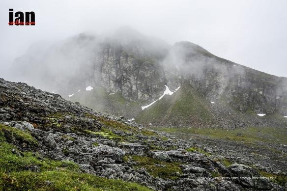 ©iancorless.com_Tromso2015-6804