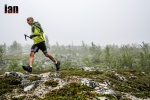 ©iancorless.com_Tromso2015-7019