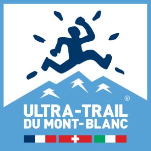 Logo_UTMB