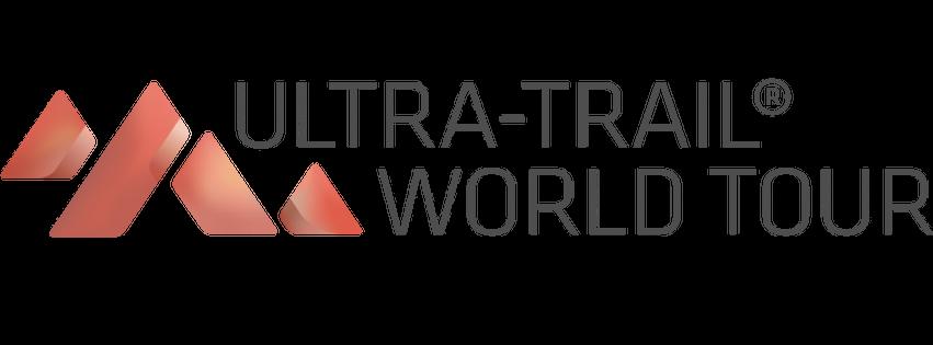UTWT-Logo_NEWS