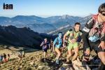 ©iancorless.com_UltraPirineu2015-0524