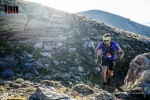 ©iancorless.com_UltraPirineu2015-0552
