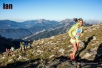 ©iancorless.com_UltraPirineu2015-0694