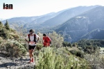©iancorless.com_UltraPirineu2015-0835