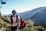 ©iancorless.com_UltraPirineu2015-0843