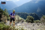 ©iancorless.com_UltraPirineu2015-0915